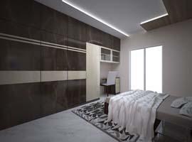 Bedroom-wardrobe-interior-design