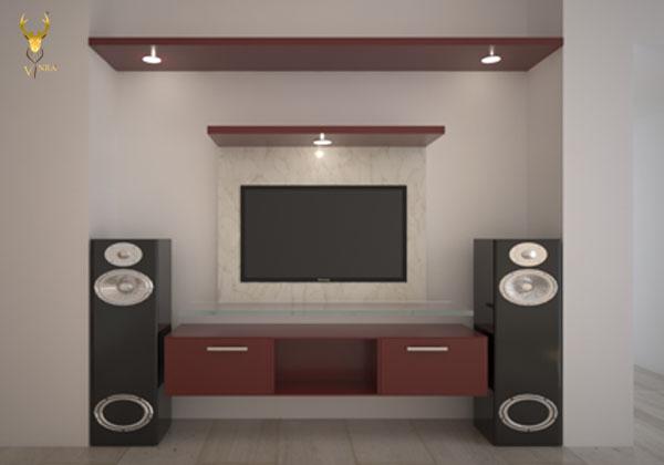 tv-unt-living-area-design-ideas-vinra-interiors.jpg