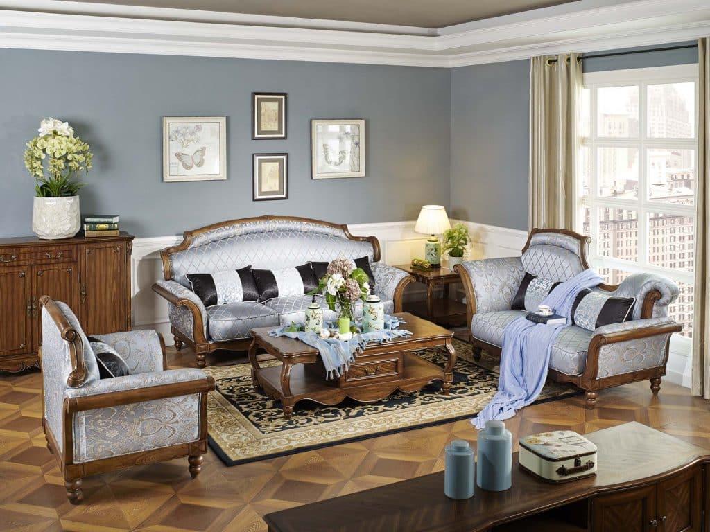 Furniture, 5 Tips TO ARRANGE FURNITURE