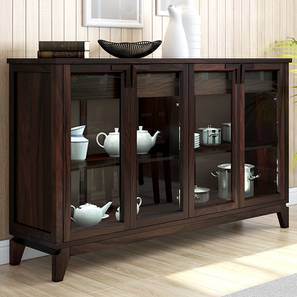 Best Crockery Cabinets Store In Bangalore,4