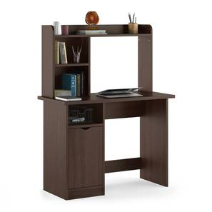 Best Furniture Stores in Bangalore