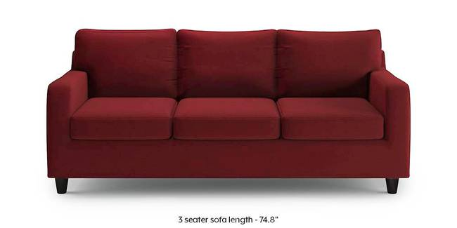 Best Furniture Stores in Bangalore,13