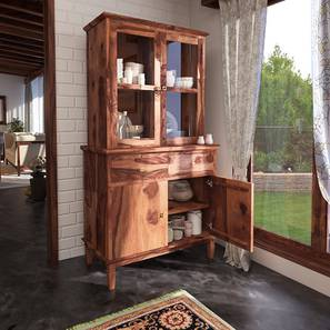 Best Crockery Cabinets store In Bangalore,5